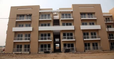 1458 sqft, 3 bhk BuilderFloor in BPTP Park Floors 1 Sector 77, Faridabad at Rs. 38.5000 Lacs