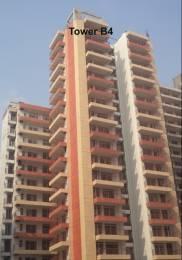 1710 sqft, 3 bhk Apartment in KLJ Greens Sector 77, Faridabad at Rs. 47.5000 Lacs