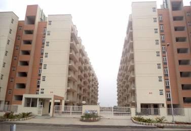 1379 sqft, 3 bhk Apartment in KLJ Platinum Plus Sector 77, Faridabad at Rs. 36.5000 Lacs