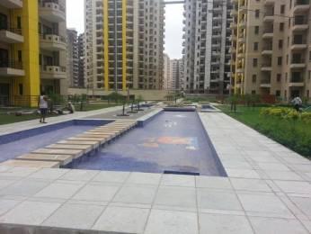 1862 sqft, 3 bhk Apartment in RPS Savana Sector 88, Faridabad at Rs. 64.0000 Lacs
