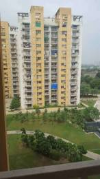 2032 sqft, 3 bhk Apartment in BPTP Park Grandeura Sector 82, Faridabad at Rs. 17000