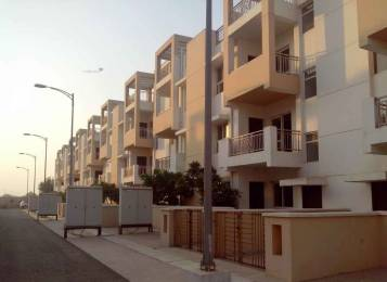 1070 sqft, 3 bhk BuilderFloor in Builder Project Sector 77, Faridabad at Rs. 32.0000 Lacs
