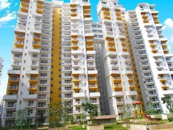 1305 sqft, 2 bhk Apartment in BPTP Princess Park Sector 86, Faridabad at Rs. 35.0000 Lacs