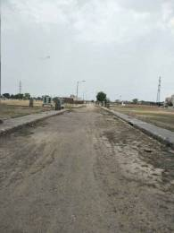 4500 sqft, Plot in Builder Project Sector 76, Faridabad at Rs. 1.2222 Cr