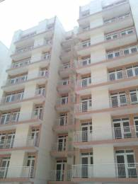 1014 sqft, 2 bhk Apartment in KLJ Platinum Heights Sector 77, Faridabad at Rs. 31.5000 Lacs