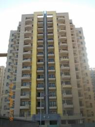 1273 sqft, 2 bhk Apartment in RPS Savana Sector 88, Faridabad at Rs. 52.0000 Lacs