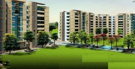1100 sqft, 2 bhk Apartment in Puri Pratham Sector 84, Faridabad at Rs. 42.5000 Lacs