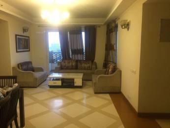 2257 sqft, 3 bhk Apartment in Puri Pranayam Sector 85, Faridabad at Rs. 98.0000 Lacs