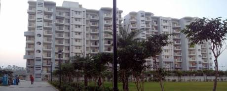 1600 sqft, 3 bhk Apartment in Omaxe Heights Sector 86, Faridabad at Rs. 58.5000 Lacs