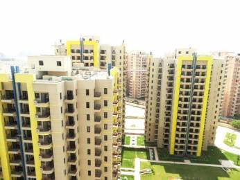 1273 sqft, 2 bhk Apartment in RPS Savana Sector 88, Faridabad at Rs. 49.0000 Lacs