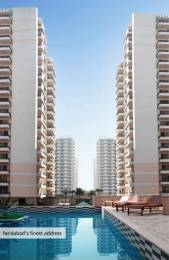 1857 sqft, 3 bhk Apartment in Puri Construction Pvt Ltd Builders The Pranayam Sector 82, Faridabad at Rs. 72.0000 Lacs