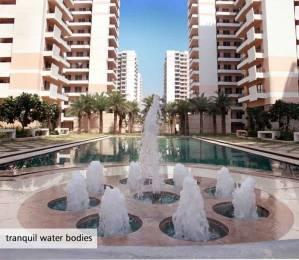 1857 sqft, 3 bhk Apartment in Puri Pranayam Sector 85, Faridabad at Rs. 72.0000 Lacs
