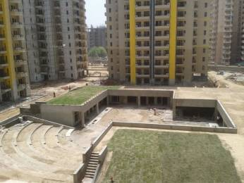 1250 sqft, 2 bhk Apartment in RPS Savana Sector 88, Faridabad at Rs. 50.0000 Lacs
