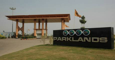 2250 sqft, Plot in Builder Project Sector 85, Faridabad at Rs. 1.1000 Cr