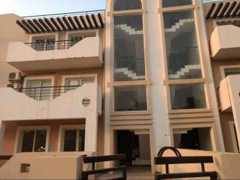 1402 sqft, 3 bhk Apartment in BPTP Park 81 Sector 81, Faridabad at Rs. 63.0000 Lacs