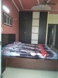 1250 sqft, 2 bhk Apartment in RPS Savana Sector 88, Faridabad at Rs. 48.0000 Lacs