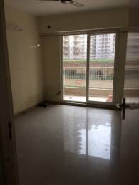 1317 sqft, 3 bhk Apartment in Sam Palm Olympia Sector 16C Noida Extension, Greater Noida at Rs. 52.6500 Lacs
