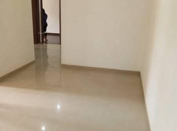 1055 sqft, 2 bhk Apartment in Gaursons and Saviour Builders Gaur City 2 12th Avenue Sector 16C Noida Extension, Greater Noida at Rs. 8500