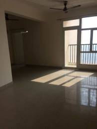 1050 sqft, 2 bhk Apartment in Gaursons India Ltd. Gaur City 5th Avenue Sector-4 Gr Noida, Greater Noida at Rs. 9500