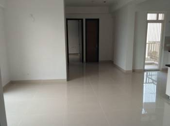 839 sqft, 2 bhk Apartment in Saya Zion Sector 4 Noida Extension, Greater Noida at Rs. 9000