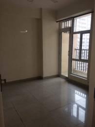 910 sqft, 2 bhk Apartment in Gaursons India Ltd. Gaur City 5th Avenue Sector-4 Gr Noida, Greater Noida at Rs. 35.4000 Lacs