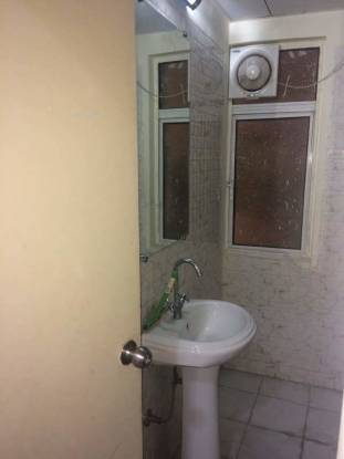 910 sqft, 2 bhk Apartment in Gaursons India Ltd. Gaur City 5th Avenue Sector-4 Gr Noida, Greater Noida at Rs. 10000
