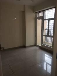 910 sqft, 2 bhk Apartment in Gaursons India Ltd. Gaur City 5th Avenue Sector-4 Gr Noida, Greater Noida at Rs. 9000