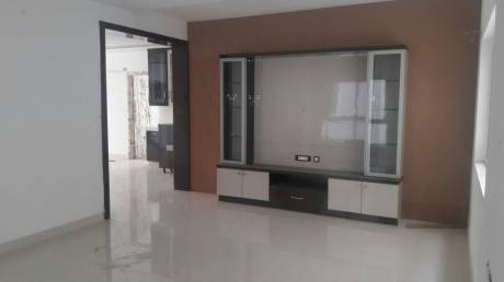 3600 sqft, 4 bhk IndependentHouse in Builder Project Banjara Hills, Hyderabad at Rs. 5.0000 Cr