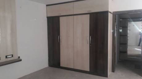 1150 sqft, 2 bhk Apartment in Aparna Hillpark Avenue Miyapur, Hyderabad at Rs. 65.0000 Lacs