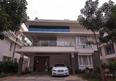 4600 sqft, 4 bhk Villa in Meenakshi The Bamboos Hitech City, Hyderabad at Rs. 6.5000 Cr