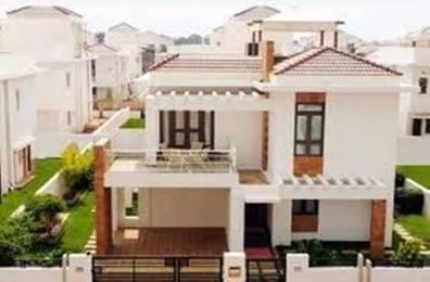 5000 sqft, 4 bhk Villa in IVR Hill Ridge Springs Gachibowli, Hyderabad at Rs. 6.0000 Cr