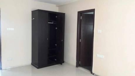 1756 sqft, 3 bhk Apartment in IVR Hill Ridge Springs Gachibowli, Hyderabad at Rs. 1.0000 Cr