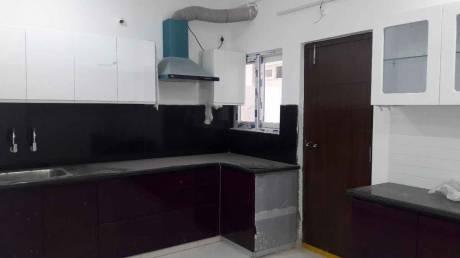 2940 sqft, 4 bhk Villa in Indu Fortune Fields Villas Kukatpally, Hyderabad at Rs. 4.2500 Cr