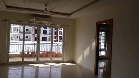 2200 sqft, 3 bhk Apartment in Builder Project Jubilee Hills, Hyderabad at Rs. 40000