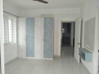 1695 sqft, 3 bhk Apartment in Aparna Hill Park Lake Breeze Chandanagar, Hyderabad at Rs. 92.0000 Lacs