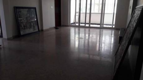 3000 sqft, 3 bhk Apartment in Builder Project Jubilee Hills, Hyderabad at Rs. 55000