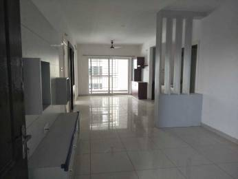 2259 sqft, 3 bhk Apartment in Lodha Meridian Kukatpally, Hyderabad at Rs. 65000
