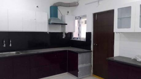 2770 sqft, 3 bhk Apartment in Builder Project Banjara Hills, Hyderabad at Rs. 90000