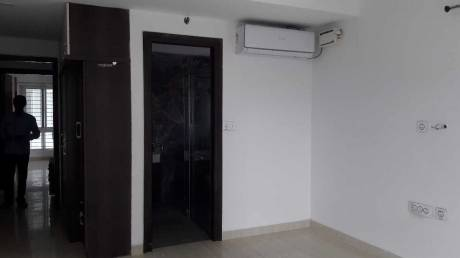 1245 sqft, 2 bhk Apartment in My Home Jewel Chandanagar, Hyderabad at Rs. 27000