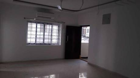 2625 sqft, 3 bhk Apartment in DSR Fortune Prime Madhapur, Hyderabad at Rs. 2.3800 Cr