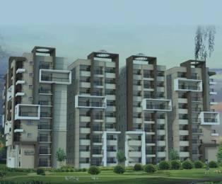1710 sqft, 3 bhk Apartment in Vasavi Brindavanam Moti Nagar, Hyderabad at Rs. 1.2000 Cr