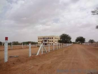 4005 sqft, Plot in Builder Project Banjara Hills, Hyderabad at Rs. 3.5600 Cr