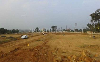 14400 sqft, Plot in Builder Project Jubilee Hills, Hyderabad at Rs. 17.6000 Cr