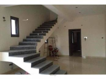10000 sqft, 4 bhk IndependentHouse in Builder Project Jubilee Hills, Hyderabad at Rs. 10.0000 Cr