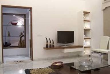 1899 sqft, 3 bhk Villa in Builder Project Manikonda, Hyderabad at Rs. 1.5000 Cr