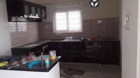 3500 sqft, 4 bhk Villa in Dream Sais Dream Castles Nizampet, Hyderabad at Rs. 2.5000 Cr