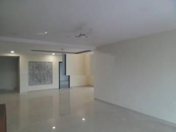 2990 sqft, 4 bhk Apartment in IVR Hill Ridge Springs Gachibowli, Hyderabad at Rs. 1.3000 Cr