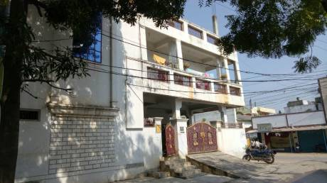 2100 sqft, 3 bhk IndependentHouse in Builder Project Ramachandra Puram, Hyderabad at Rs. 1.1000 Cr