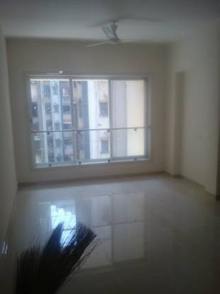 1170 sqft, 2 bhk Apartment in Romell Diva Malad West, Mumbai at Rs. 43000