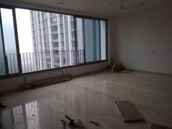 1783 sqft, 3 bhk Apartment in Oberoi Esquire Goregaon East, Mumbai at Rs. 4.3000 Cr